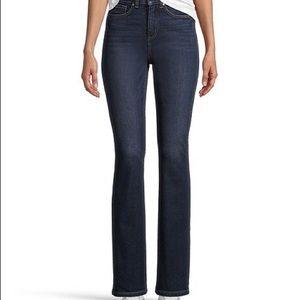 Brody Jeans W28 - L31